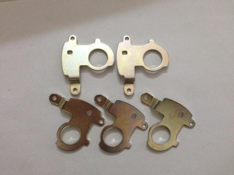 Plater Lock